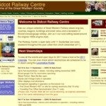 Didcot-Railway-Center-150x150