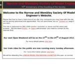 Harrow-and-Wembley-Society-of-Model-Engineers-150x150