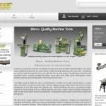 warco-quality-machine-tools-150x150