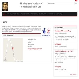 birmingham-society-of-model-engineers-300x300