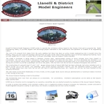 llanelli-and-district-model-engineers-150x150
