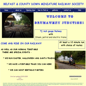 BELFAST-and-COUNTY-DOWN-MINIATURE-RAILWAY-SOCIETY-300x300