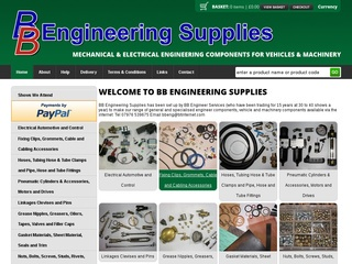 bb-engineering-supplies