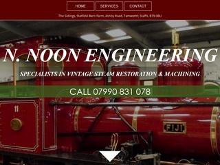 n-noon-engineering