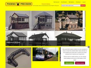 Phoenix-Precision-Paints-Ltd