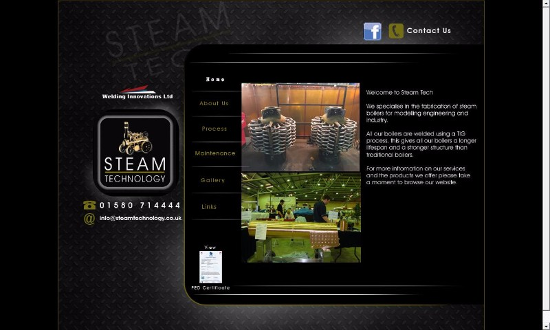 www-steamtechnology-co-uk-steam_technology_002-htm-1280x768