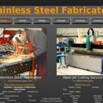 Blade Engineering and Steel Supplies – Chippenham